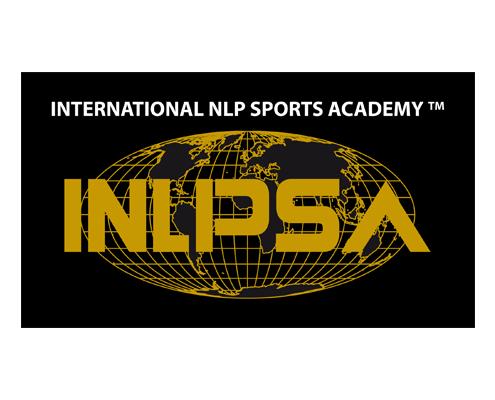 International NLP Sports Acacdemy