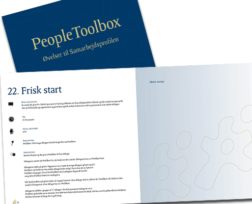 PeopleTools Workbook