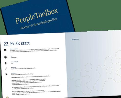 PeopleTools Workbook