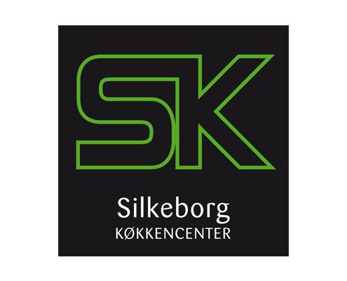 Silkeborg Køkkencenter