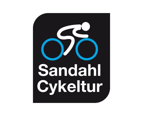 Sandahl Cykeltur