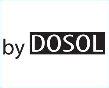 Logodesign til Dosol
