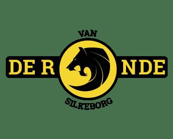 De-ronde-van-silkeborg-logo