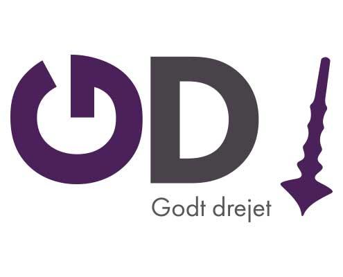 Logodesign - Firmalogo