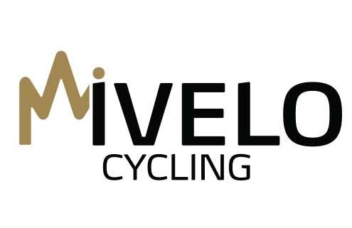 Mivelo-Cycling - Logodesign - Firmalogo