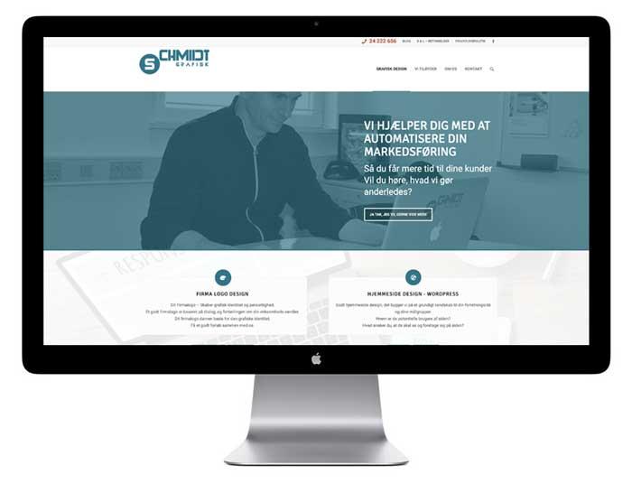 hjemmesidedesign-schmidt-grafisk