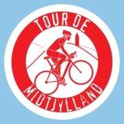 Firmalogo-Tour De Midtjylland
