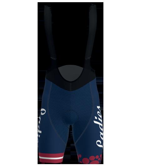 grafisk-design-cykeltøj-11a