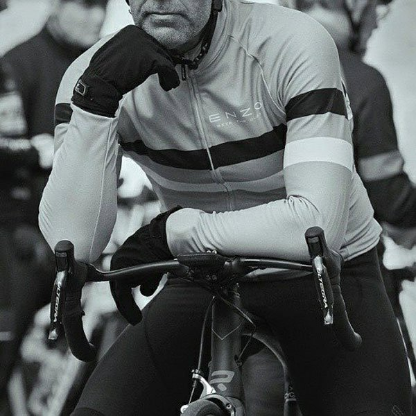 19-grafisk-design-cykeltøj-19a