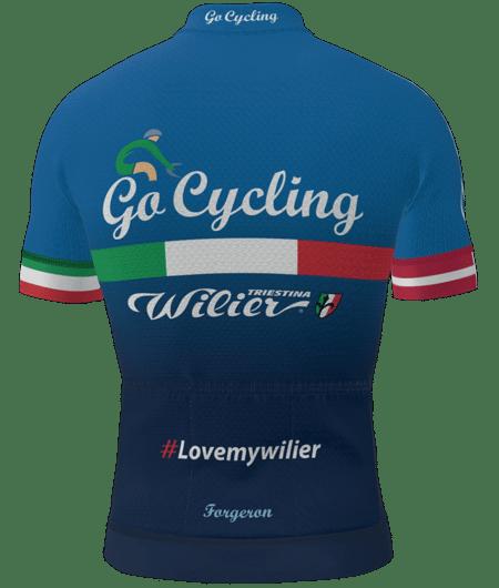 3-grafisk-design-cykeltøj-3a