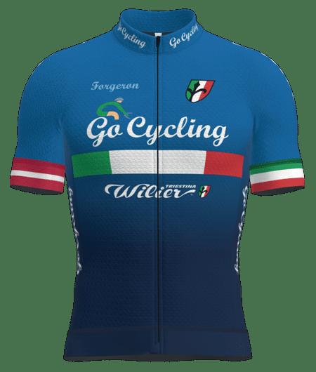 grafisk-design-cykeltøj-4a