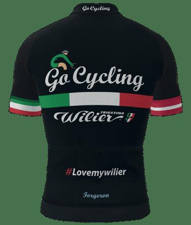6-grafisk-design-cykeltøj-6