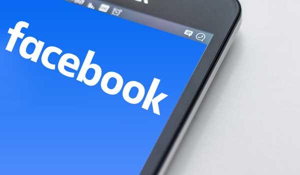 grafisk-design-facebook
