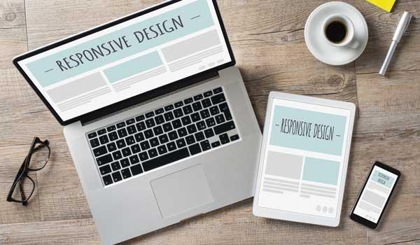grafisk-design-firma-hjemmeside