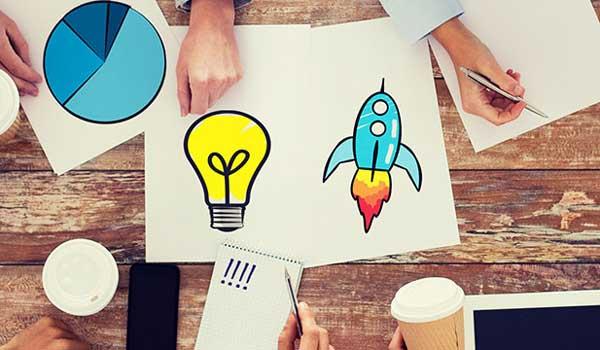 2021-grafisk-design-firmalogo-design