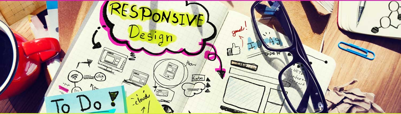 grafiskdesign top Grafisk Design - Facebook annoncering - Firma Hjemmeside - Firmalogo - Markedsføring