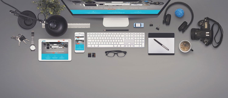 grafiskdesign-firmahjemmeside