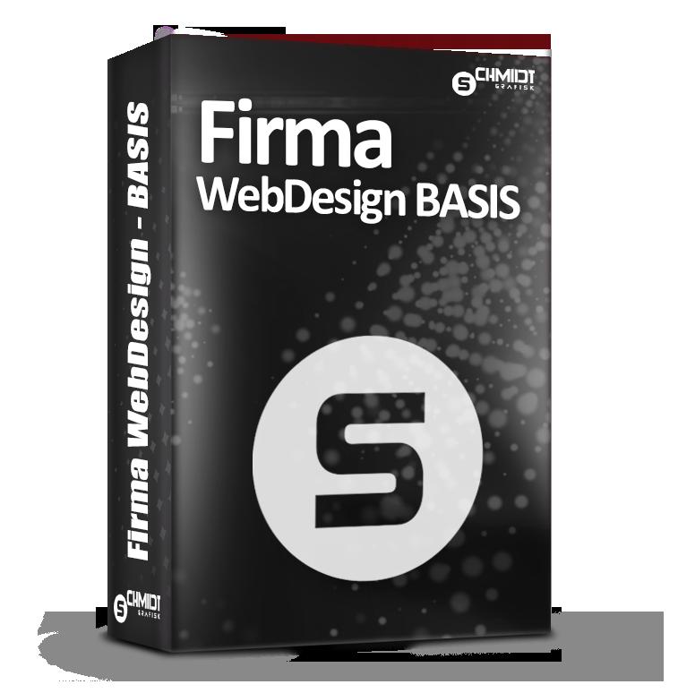firma-webdesign-basis-2