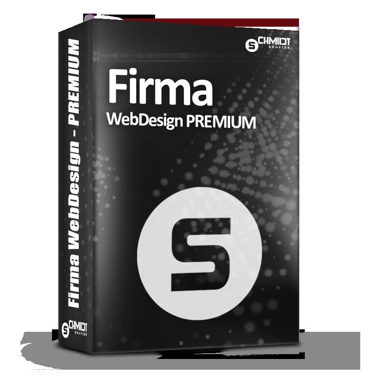 firma-webdesign-premium-2