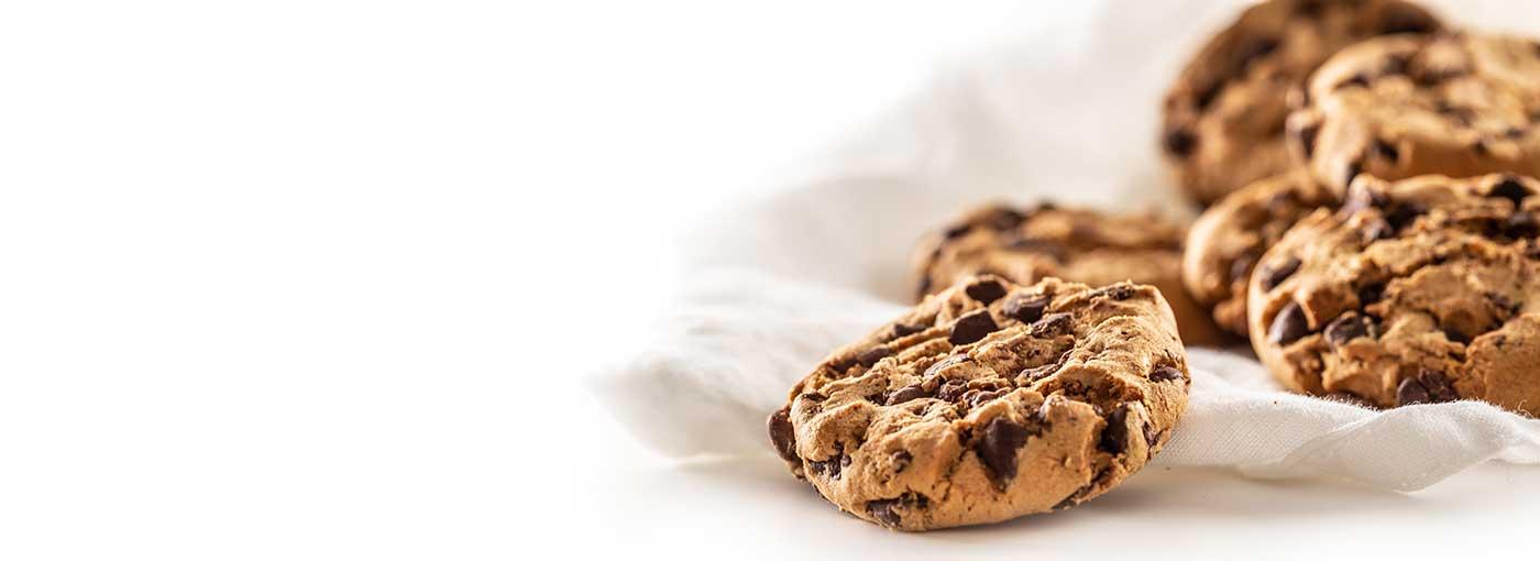 firma hjemmeside cookies 1 Hvad er en Cookie